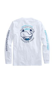 4de40e01b vineyard vines shirts horse theme - Yahoo Search Results Yahoo Image Search  Results Boys T Shirts