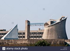 Image result for chandigarh corbusier