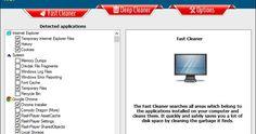 Το Advanced Disk Cleaner είναι ένα δωρεάν πρόγραμμα που σας βοηθά να βρείτε εύκολα και να σκουπίστε όλα τα αρχεία σκουπίδια στον υπολογιστή σας. Σαρώνει γρήγορα τους δίσκους σας και εμφανίζει τα αρχεία σκουπίδια έτσι ώστε να μπορείτε να αποφασίσετε ποια από αυτά θέλετε να καταργήσετε. Εχει σχεδιαστεί για μια αποτελεσματική και ευχάριστη λειτουργία καθιστώντας το σε τελική ανάλυση μια πολύ καλή επιλογή για τη διατήρηση της υγείας του υπολογιστή σας. Λειτουργεί σε όλες τις εκδόσεις των…