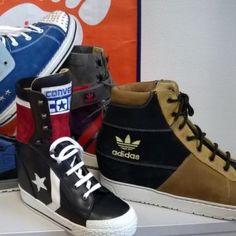 37 beste afbeeldingen van Orthopedische schoenen Schoenen