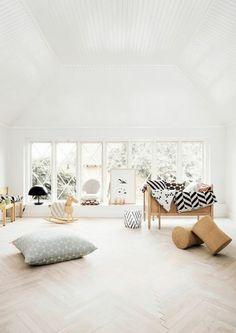 Elegant Kinderzimmer Ideen Babyzimmer Einrichten Möbel Kinderzimmer Möbel Im  Kinderzimmer