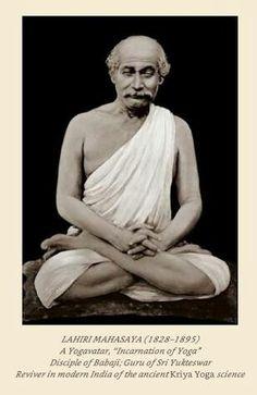 Yogananda Quotes, Mahavatar Babaji, Ramana Maharshi, Did You Know Facts, Kundalini Yoga, Spiritual Path, Meditation, Religion, Bangla Quotes
