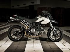nice ducati hyperstrada for iphone free hd picture