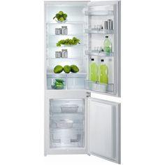 Хладилник за вграждане GORENJE RCI4181AW