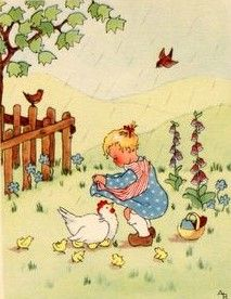 Old Postcards, Gravure, Vintage Images, Kids Fashion, Diagram, Kids Rugs, Map, Artwork, Painting