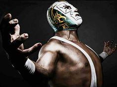 10 grandes de la historia de la lucha libre mexicana