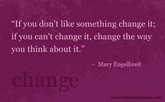 mary engelbreit quotations