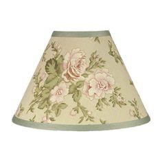 "Found it at Wayfair - 10"" Annabel Empire Lamp Shade"