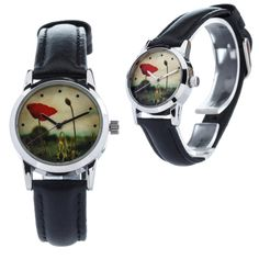 ALONE, small Design Watches, Japan movement, genuine leather strap, Stylish High quality exclusive design women Wrist Watch Smart Watch, Take That, Japan, Wristwatches, Trending Outfits, Stylish, Unique Jewelry, Accessories, Business