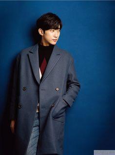 #jinyoung#b1a4 - Keresés a Twitteren B1a4 Jinyoung, Cnblue, Asian Actors, Korean Actors, Jung Joon Young, Jin Young, Waifu Material, Kpop Guys, Kdrama Actors