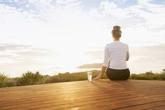 7e7858d8221e49 34 Best Health - Relaxation beyond Anxiety images