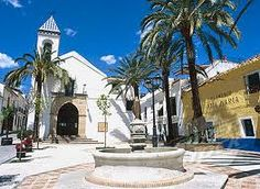 Marbella, #tourism #marbella, http://tripcaddy.es