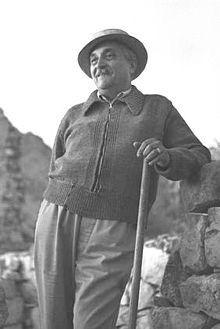 Marcel Janco, my grandfather. Tristan Tzara, Jean Arp, Cabaret, Marcel, Dada Artists, Hans Richter, Art Nouveau, Found Art, Portrait Images