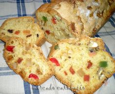Plum Cake, Bread, Cheese, Chicken, Food, Gastronomia, Home, Crack Cake, Food Cakes