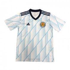Pin en Camisetas de futbol 2021
