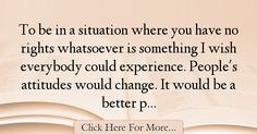 Tommy Chong Quotes About Experience - 17895