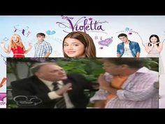 Violetta  2   Capitulo 39 parte 3 4