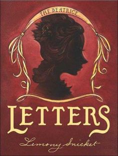 Featuring an accordion-style folder, this enchanting collection of letters between Lemony Snicket and Beatrice, the woman to whom every book is dedicated, reveals a vast array of answers, secrets, and