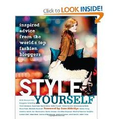 Style Yourself $16.47
