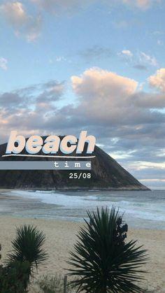 Prainha - Prainha Another one for you - . - Prainha – Prainha Another one for you – - Snapchat Instagram, Creative Instagram Stories, Foto Instagram, Instagram Story Ideas, Instagram Design, Insta Photo Ideas, Beach Trip, Beach Travel, Insta Story