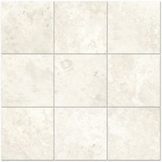 Ivory natural stone