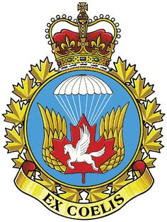 Military Insignia, Military Police, Military Service, Usmc, Royal Canadian Navy, Canadian Army, British Army, Afghanistan War, Paratrooper