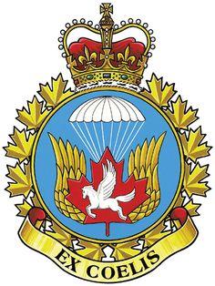 http://reg.gg.ca/heraldry/pub-reg/ProjectPics/iv177_ub936_badge_canadianp.jpg