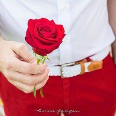 The Grand Hotel Bucket List Quiz - Annie Fairfax All Flowers, Beautiful Flowers, Holding Flowers, Wedding Story, Our Wedding, Wedding Bride, Hotel Secrets, Mackinac Island, Boys Dpz