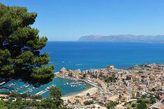 Castellamare del Golfo, Sicilia giugno 2012063 by tango- on Flickr.