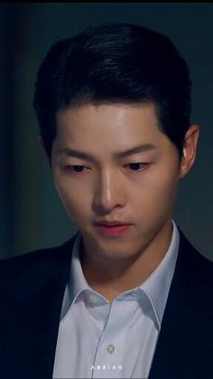 Song Joon Ki, Joong Ki, Asian Men, Pretty Boys, Kdrama, Nct, Songs, Film, Bts Pictures