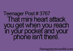 Yes, this happens often to my friends:) I like to laugh at them b/c I'm the one who took it:)