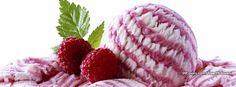 Nothing found for Delicious Berries Ice Cream Wallpaper Ice Cream Pictures, Ice Cream Images, Ice Cream Photos, Hd Cool Wallpapers, Hd Wallpaper, Cream Wallpaper, Raspberry Ice Cream, Raspberry Ripple, Mantecaditos