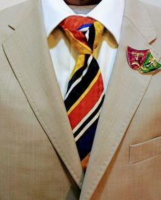 DOLCE & GABBANA Cravatte Men's 100% Silk Bikini PEEK A BOO PIN UP GIRL Necktie #DolceGabbana #Tie