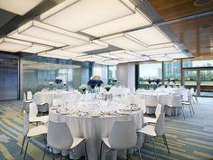 Workshop-Western Banquet at EAST, Beijing by swirehotels, via Flickr