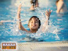 Yüzmek mutluluk hormonu olan endorfin salgılamanızı sağlar.Bu sebeple yüzerek başlayacağınız bir Pazartesi tüm haftanızı mutlu kılabilir.