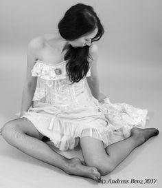 #model,#foto,#frauen,#casting