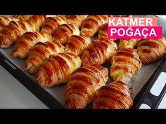 Baked Potato, Yogurt, Brunch, Food And Drink, Turkey, Breakfast, Health, Ethnic Recipes, Instagram