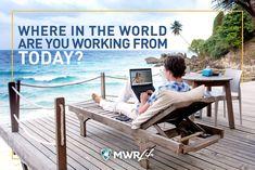 SPEZIAL-ANGEBOT bis zum 19.1.2020 MWRLife - Making Wishes Real - Verwirklich deine Träume. Ich zeige Menschen, wie sie sehr viel bei ihren Privat-Reisen und Business-Reisen einsparen können.  Hotels zwischen 10-80% günstiger. Interessiert? Gerne zeige ich auch, wie du damit ein cooles Business aufbauen kannst. Bin gerade auf der Such nach Menschen, die etwas in ihrem Leben verändern wollen.  Melde dich gerne! +43 699 1777 1005 Discount Travel, Car Rental, Cruise, Activities, World, Not Interested, People, Life, Cruises