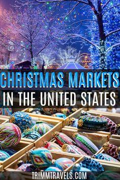 German Christmas Markets, Christmas Travel, Holiday Travel, Holiday Fun, Christmas Christmas, Christmas Vacation, Christmas Ideas, Xmas, Christmas Things