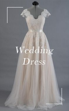 Wedding, Bridesmaid and Prom Dresses at Incredible Wholesale Price! Wedding Dressses, Wedding Party Dresses, Bridesmaid Dresses, Plus Size Prom Dresses, Formal Dresses, Gown Photos, Wedding Dress Shopping, Fashion Gallery, Ball Gowns