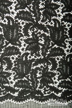 We have only meters left, so the price is for all what's left (bonus Lace Wallpaper, Bobbin Lace, French Lace, Damask, Different Colors, Paper Walls, Embroidery, Classic