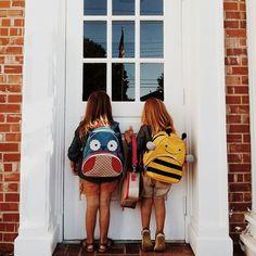 cutest back to school backpacks
