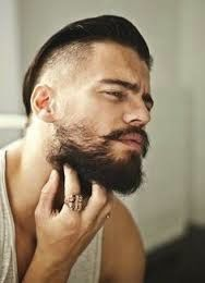 Difference between beard oil, wax and balm you should know about - Beardoholic