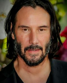 Keanu ADORATION Keanu Reeves House, Keanu Reeves John Wick, Keanu Charles Reeves, Keanu Reaves, Iconic Movies, Dream Guy, Perfect Man, To My Future Husband, Actors & Actresses