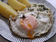 Tekvicový prívarok, Hlavné jedlá, recept | Naničmama.sk Camembert Cheese, Ale, Ethnic Recipes, Ale Beer, Ales, Beer