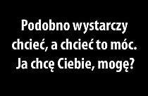 między wersami... na Stylowi.pl