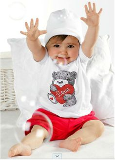 cfe90cd63f3ff 103 Best Baby Boy Clothes Online India images