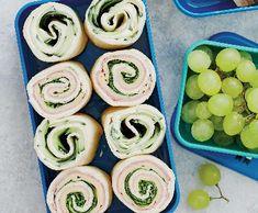 Cucumber, Zucchini, Vegetables, Recipes, Food, Essen, Vegetable Recipes, Meals, Eten