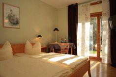 #Hofgut Imsbach #Hunsrück #Saarland #Hotel