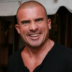 I hope dom like this Fox River 8, Lincoln Burrows, Dominic Purcell, Prison Break, Fan Page, I Hope, Cinema, Memes, Boys